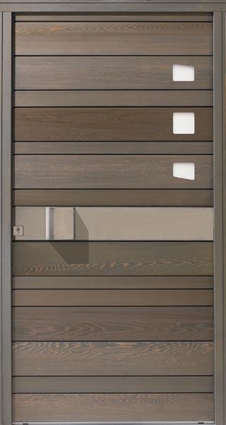 volet pour porte d entr e volet porte d entr e sur enperdresonlapin. Black Bedroom Furniture Sets. Home Design Ideas