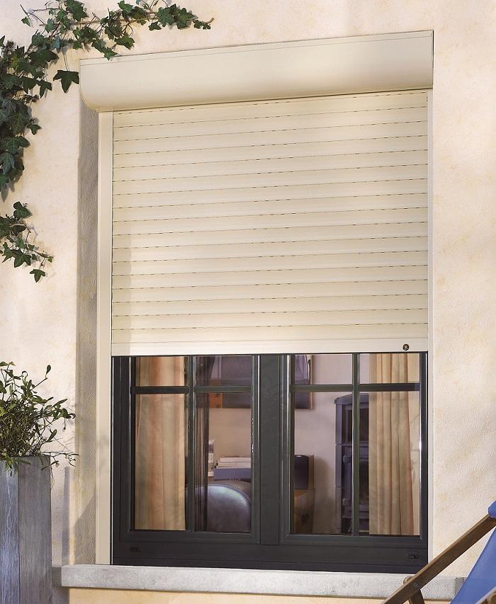 lames bois pour volets lame bois volet sur enperdresonlapin. Black Bedroom Furniture Sets. Home Design Ideas